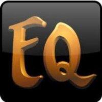 Forums - Reborn of Embers